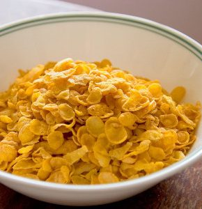 Conflakes